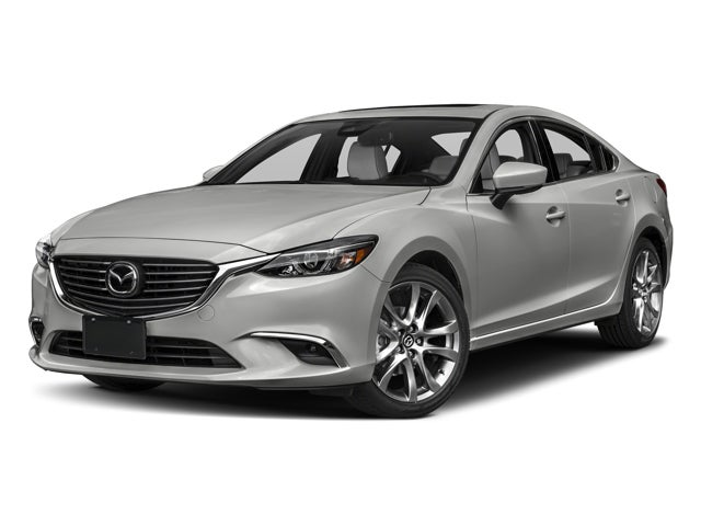 2017 mazda6 grand touring grand touring in houston tx new mazda dealer russell smith mazda. Black Bedroom Furniture Sets. Home Design Ideas
