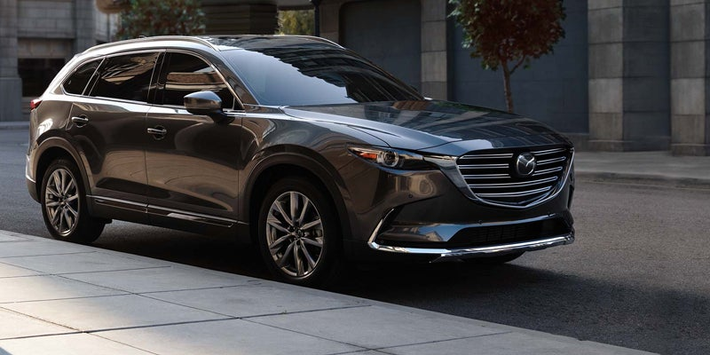 https://www.russellsmithmazda.com/assets/shared/CustomHTMLFiles/Responsive/MRP/Mazda/2019/CX-9/images/2019-Mazda-CX-9-02.jpg