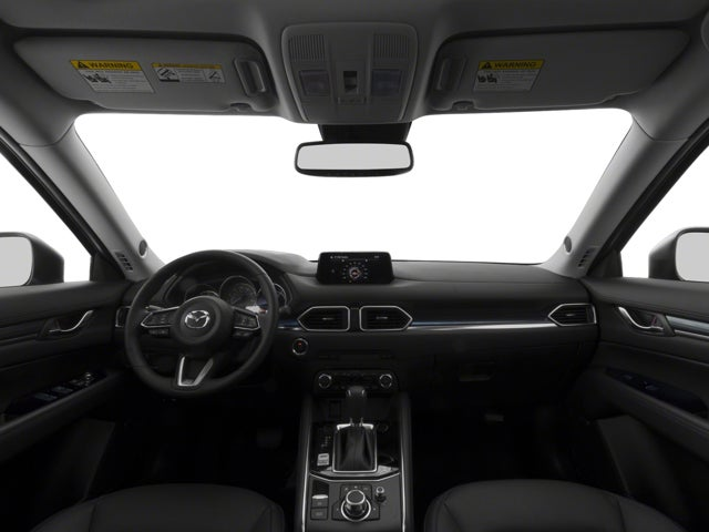 2017 Mazda CX-5 Grand Select in Houston, TX | Used Car Dealer ...