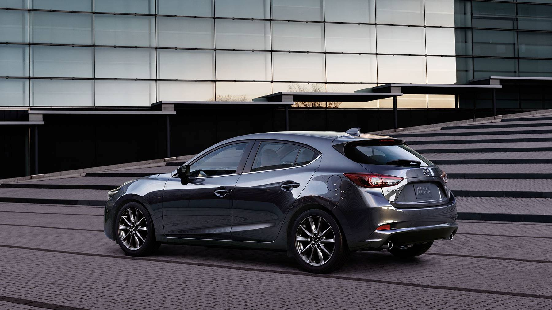 Kelebihan Harga Mazda 2 2018 Top Model Tahun Ini